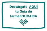 Descarga_la_guía.png