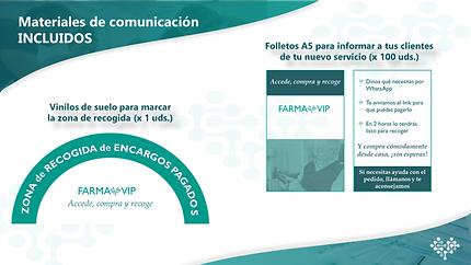 Materiales de comunicación FARMAVIP.png