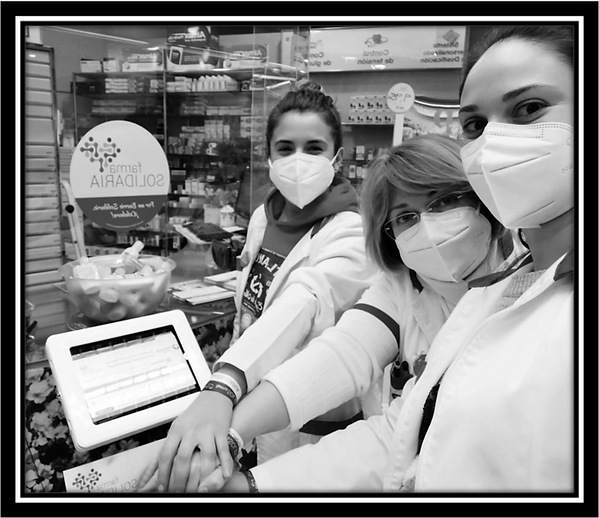 Equipo Farmacia del Carril.png