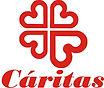 Caritas_logo.jpg