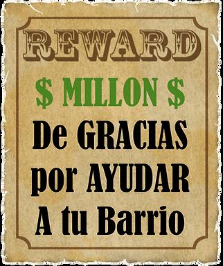 Reward 5.png