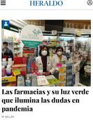 Noticia_Heraldo_210118
