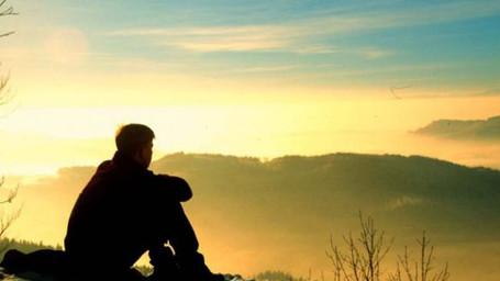 La epidemia silenciosa de la soledad