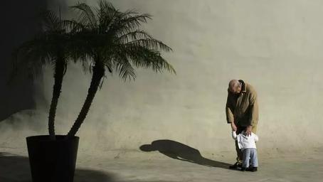 Beneficios de la empatía: demostrado científicamente