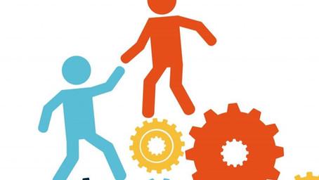 Ventajas de la Responsabilidad Social Corporativa