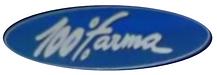 Logo 100farma.png