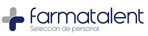 Logo-FARMATALENT.png