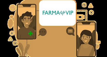 farmavip videocall.png