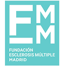 Logo_Fundación_Esclerosis.png