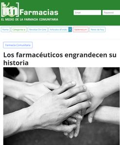 IM farmacias_artículo dic20.png