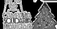 Campaña_navidad_web.png
