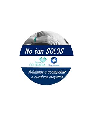 Farmacia Alerta_Solos pero no tan solos.