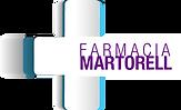 logo-farmacia-martorell.png