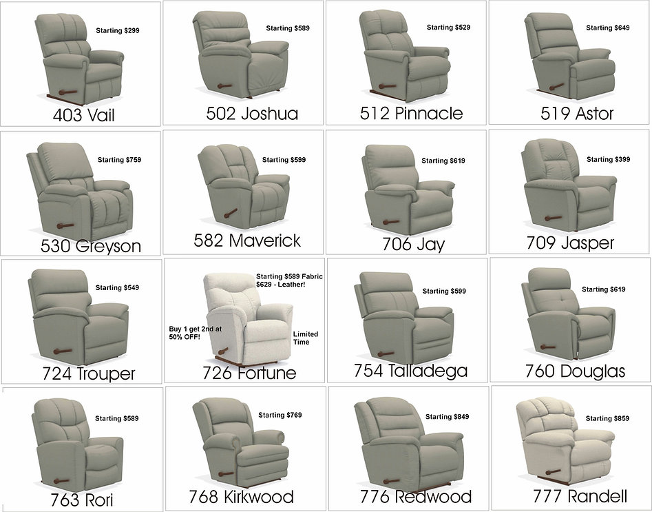 Recliners In-Stock2.jpg