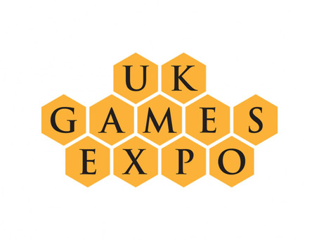 UKGE Awards, Best Expansion Category: One Size Fits All