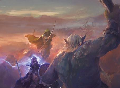 UKGE Best RPG: Jordenheim