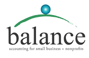 balance-final-web.png