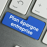 Epargne Entreprise.png