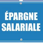 Epargne Salariale.png