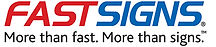 new-FastSigns-logo.jpg