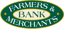 farmers and merchants bank.png