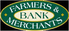 farmers and merchants bank.png