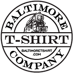 baltimore-t-shirt-co-logo (1).png
