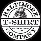 baltimore-t-shirt-co-logo (1).png