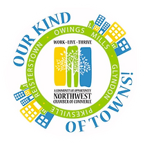 northwest-logo.png