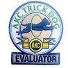Trick Dog Evaluator.jpg