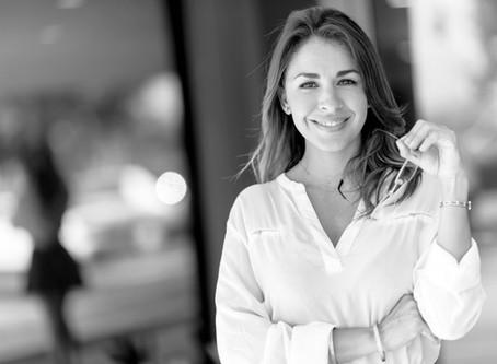 5 Passos para ter um cliente fiel para o seu negócio (parte 1)