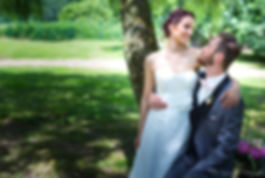 Mariage Toulouse - Be Yourself Photograp