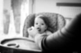 Photo Lifestyle bébé parentsToulouse Photographe Midi-Pyrénés shooting parents Be Yourself Photographie