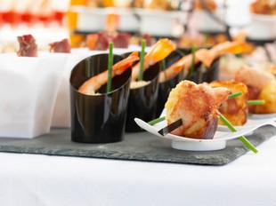 L'Atelier de Carine - photos culinaires