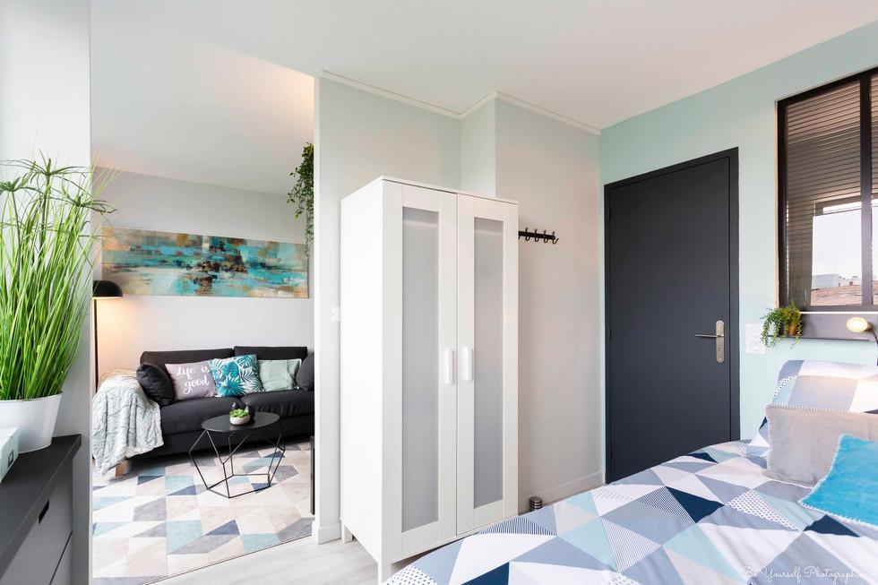 Anais Climent  - décoratrice d'intérieur