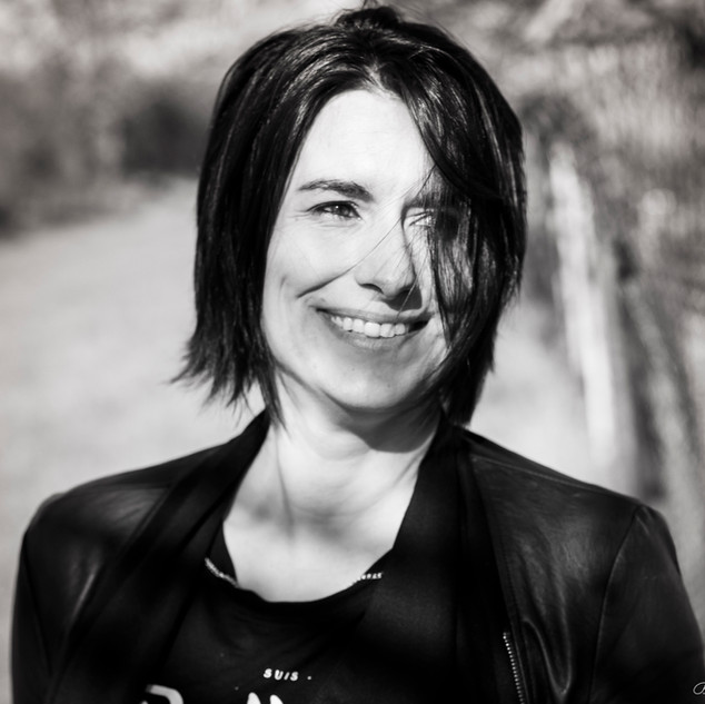 Séance photos femme - Photographe Toulouse