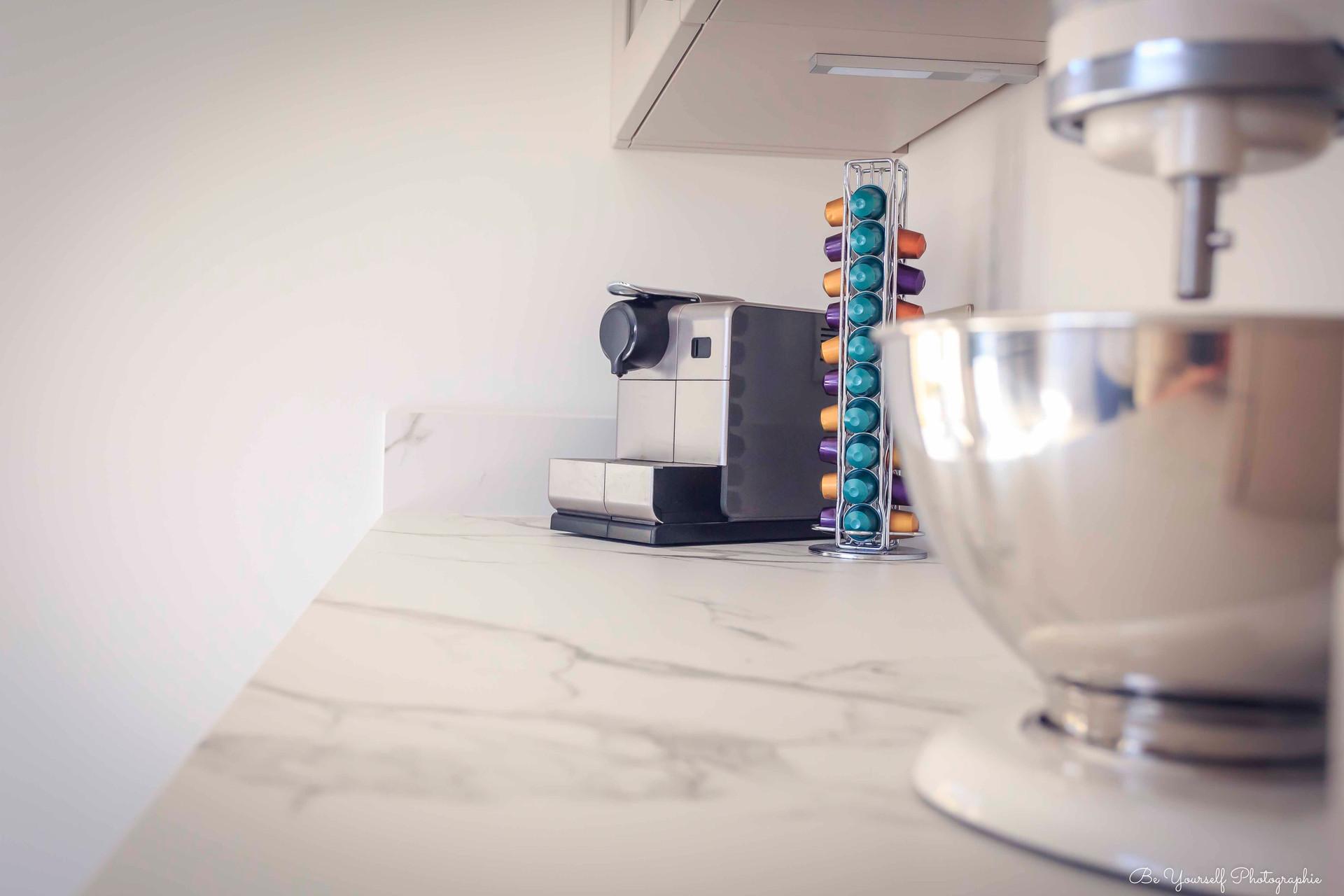 Cocinea - Plaisance du Touch - photograp