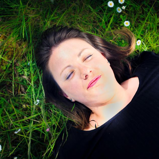 Séance photo Femme - photographe Toulouse