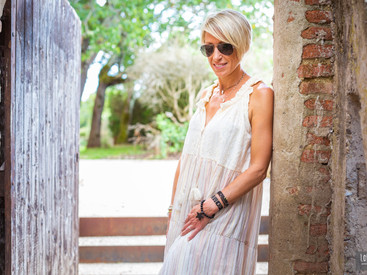 Photographe Mode Toulouse  - Be Yourself Photographie – Boutique Lolo & Jo