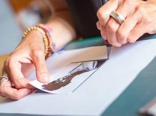 Isabelle Alquié - Artsite - Be Yourself Photographie - Photographe Reportage Entreprise Toulouse