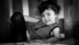 portrait enfants enfant Toulouse Bordeaux Photographe photos haute-garonne famille