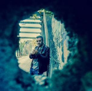 Photo Portrait homme Toulouse