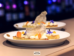 Photographe Culinaire Toulouse- N 5 Wine Bar