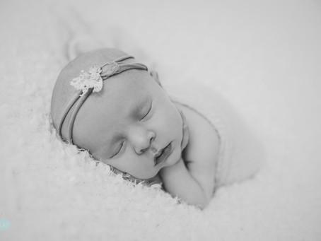 The Baby Blues and Postpartum Depression (Toledo Parent)
