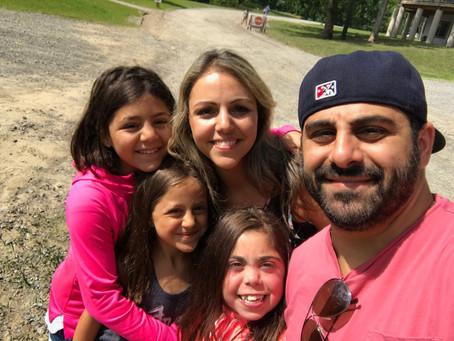 Love Our Kids; Don't Fix Them (Toledo Parent)