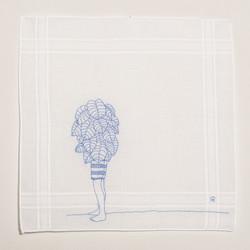 Esconde-esconde, 2015