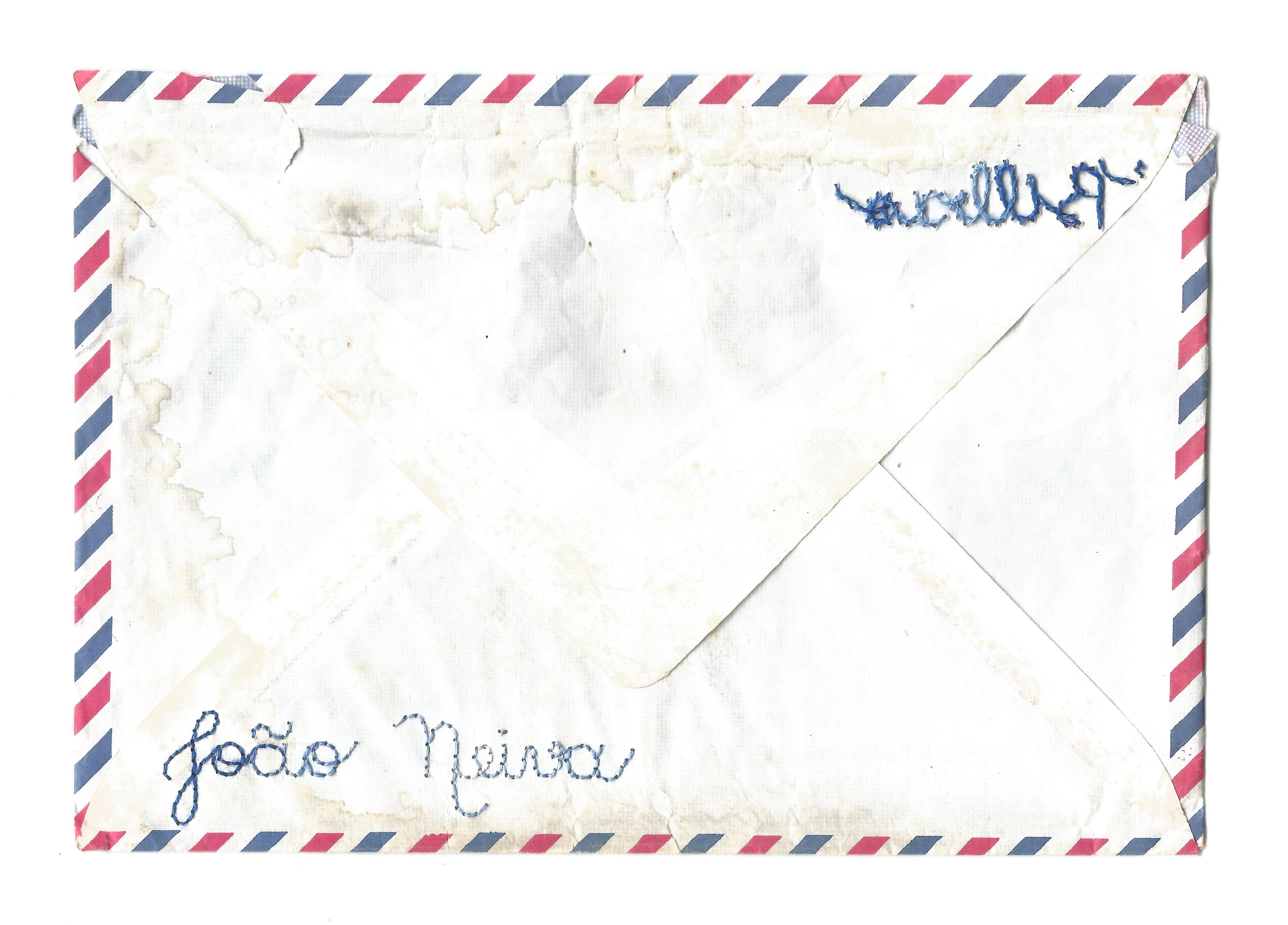 Bilbao x João Neiva, 2020