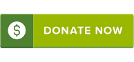 donate-button-png-example-2.png