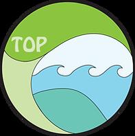 top_logo copyS.png