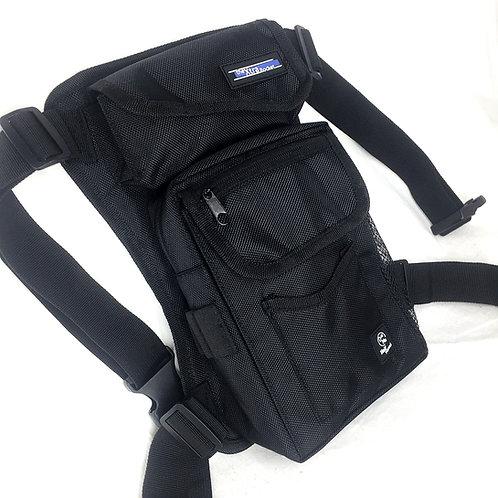 The Xtra Pocket